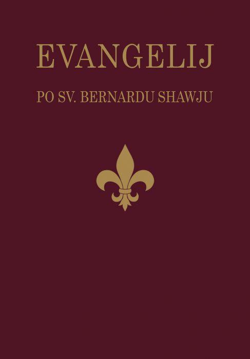 Book Cover: LIBER 888